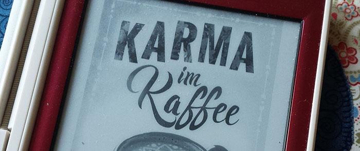 KarmaimKaffee-LizSonntag