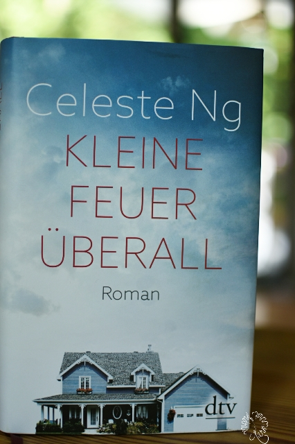 Celest Ng