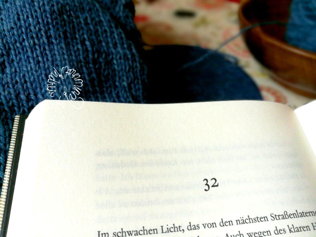 Kapitel 32