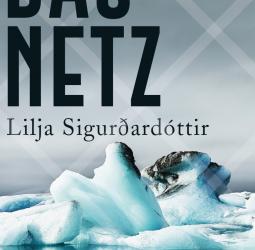 Das Netz, ein Krimi aus Island